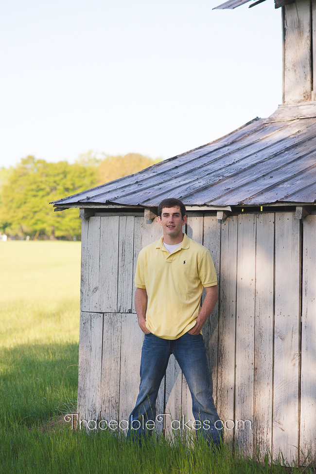 columbus-ga-senior-pictures-3022
