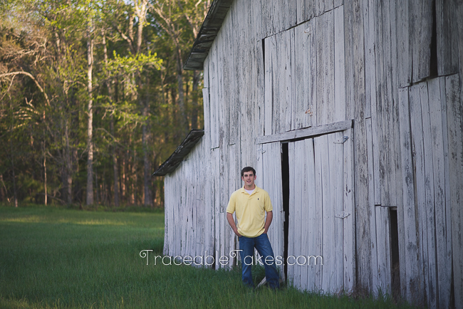 columbus-ga-senior-pictures-3027