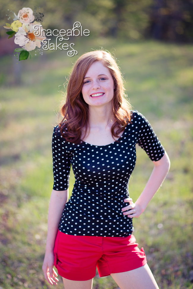 homeschool-senior-portraits-columbus-ga1