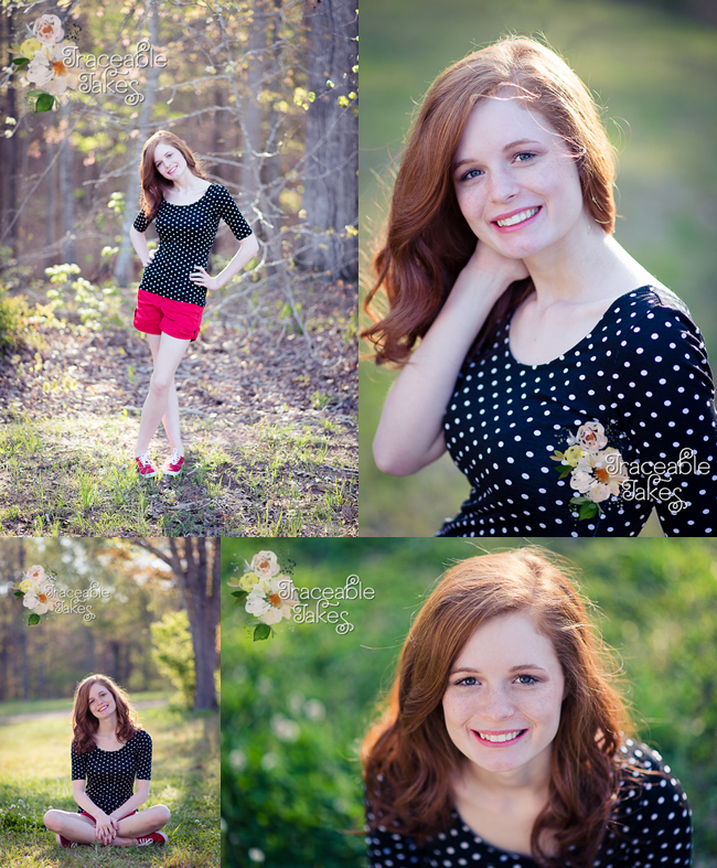 homeschool-senior-portraits-columbus-ga2