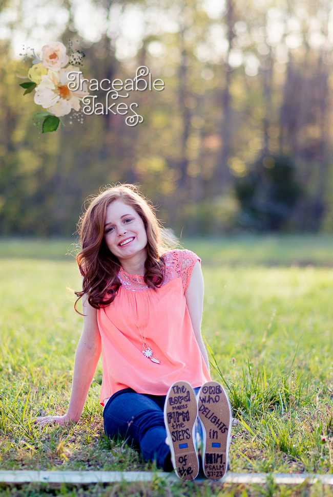homeschool-senior-portraits-columbus-ga3