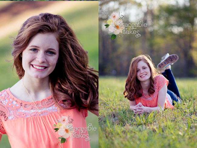 homeschool-senior-portraits-columbus-ga4
