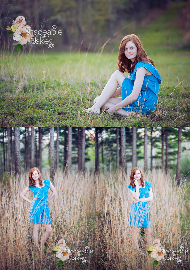 homeschool-senior-portraits-columbus-ga8