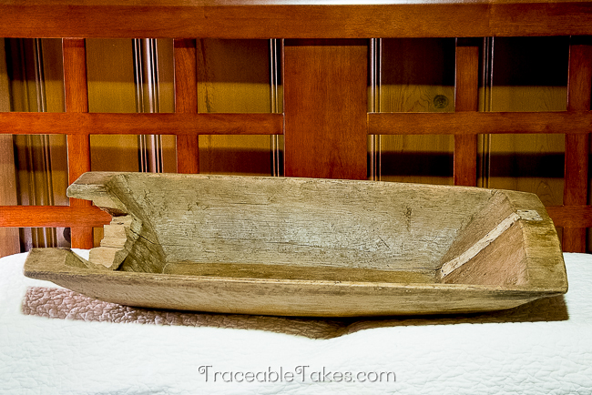 traceable-takes-props-wood-bowl