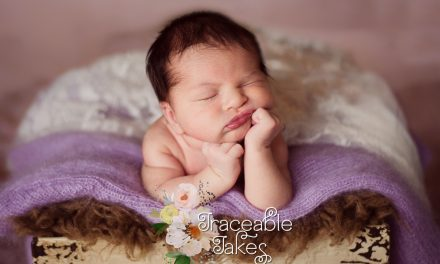 Little Lexi