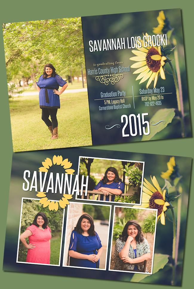 savannaha-senior-announcement