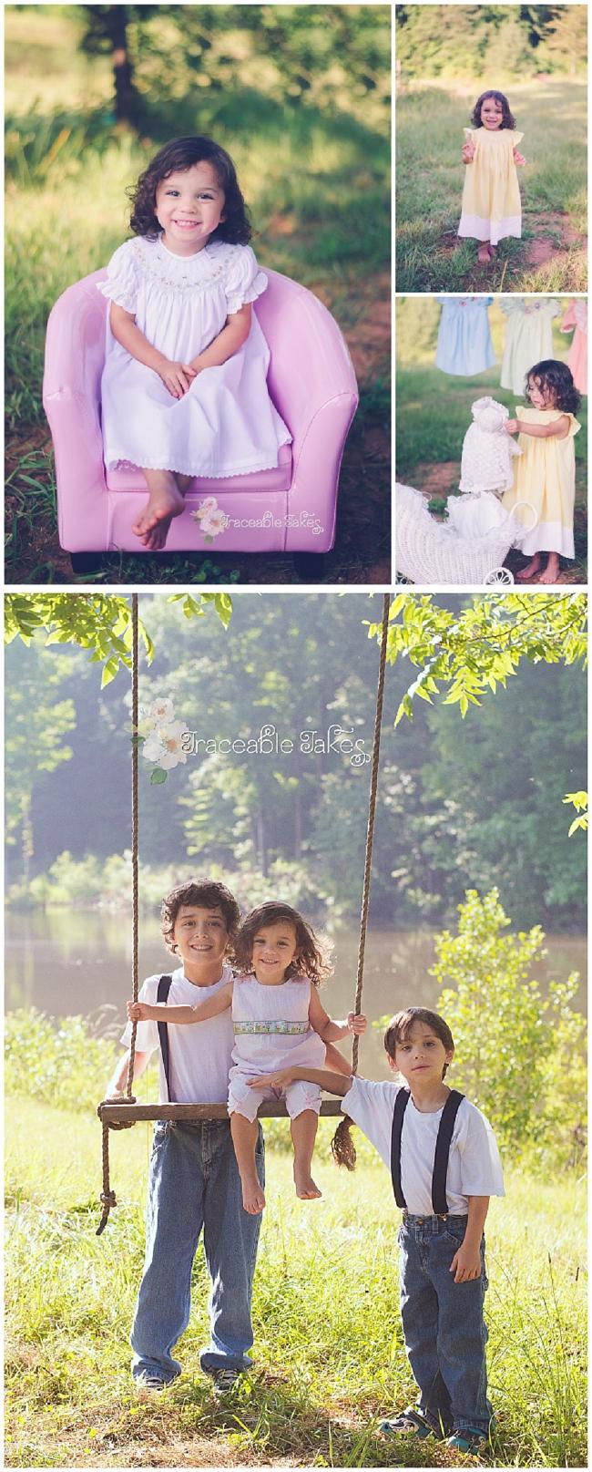 columbus-ga-childrens-portraits5