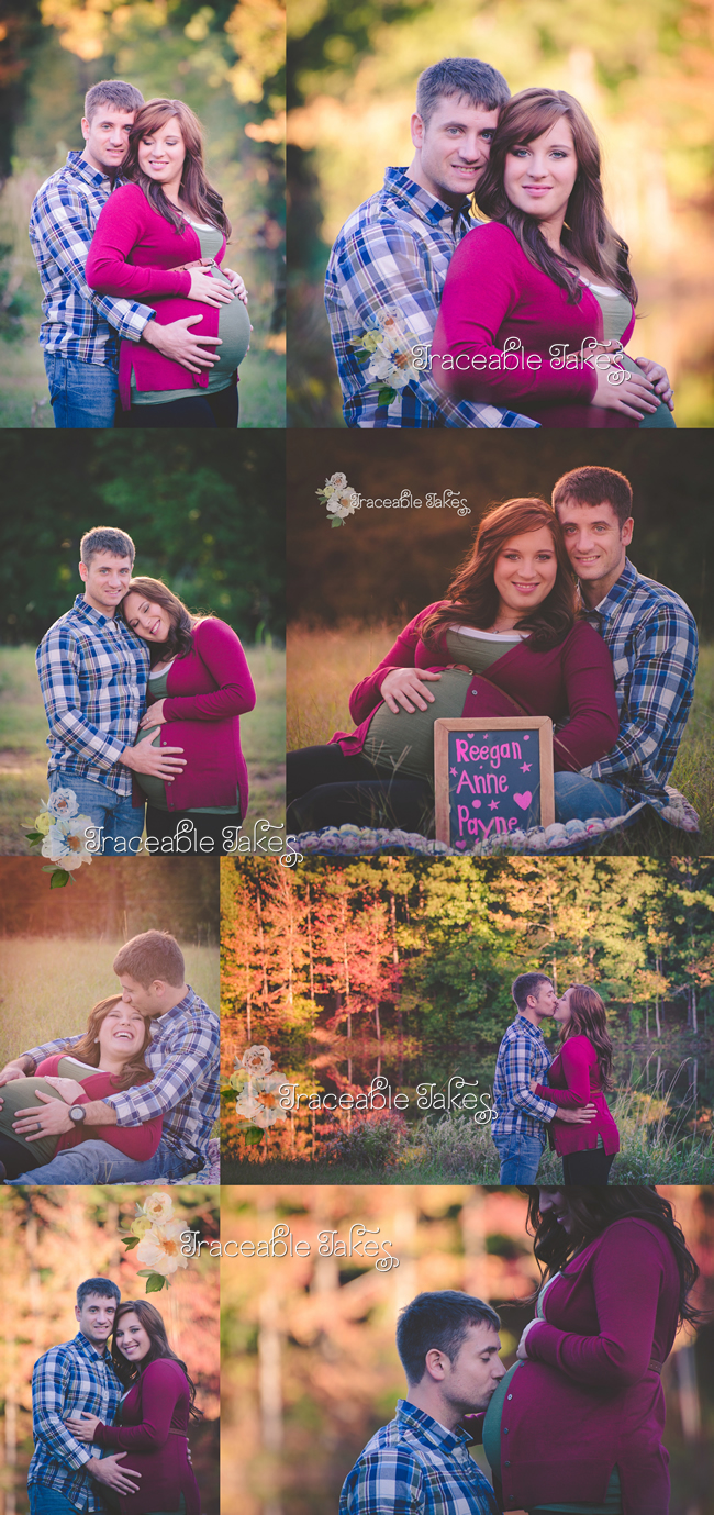 maternity-photoshoot-columbusga-2-7