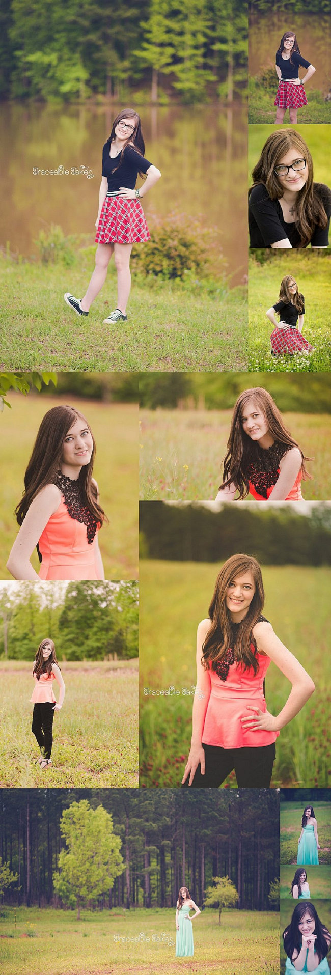 traceable-takes-senior-portraits-1233_traceabletakes