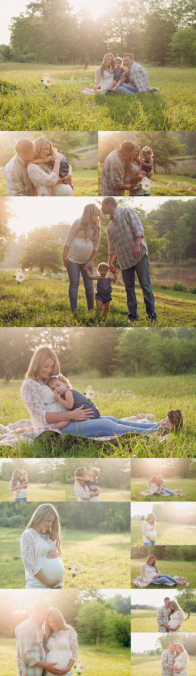 maternity-photos-ftbenning-ga-traceabletakes