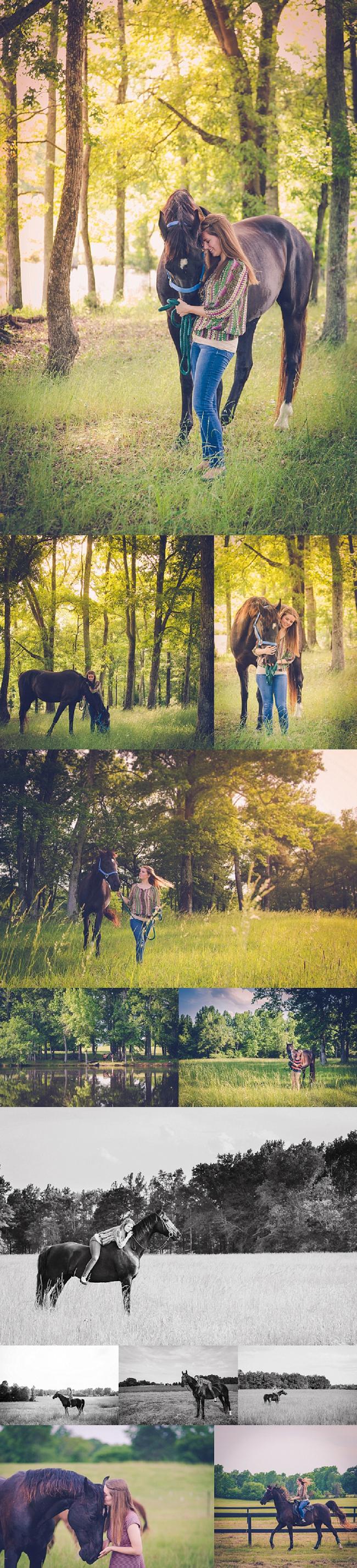 senior-girl-horse-2016-2817