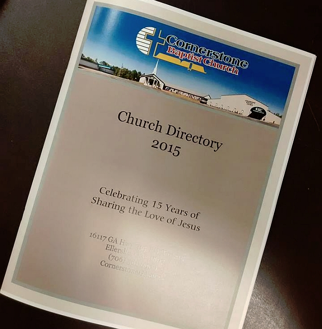cornerstone-church-directory