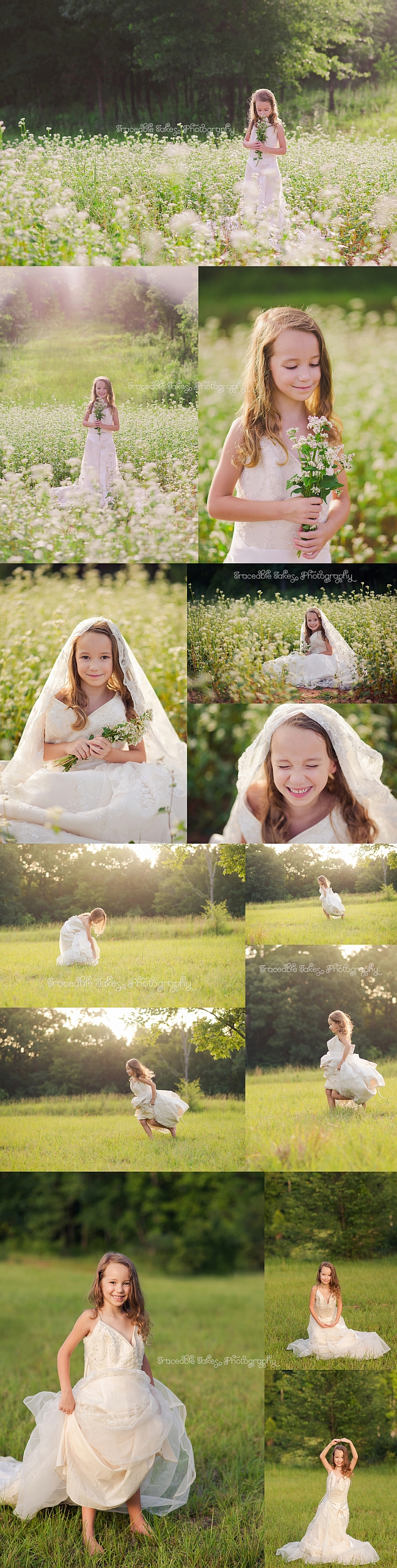 little-girl-in-mothers-wedding-gown-traceable-takes-photography