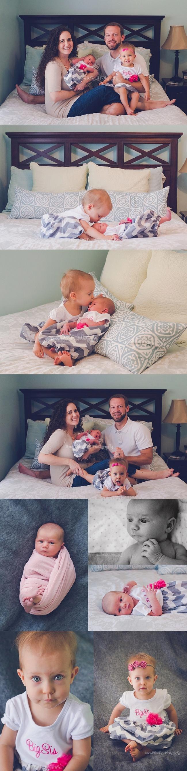 newborn-lifestyle-columbus-ga-sisters