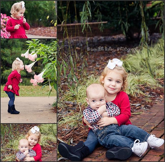 columbus-botanical-gardens-family-photos1