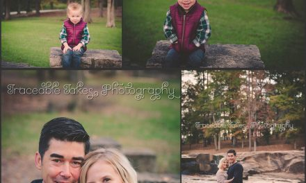 Wells Family Photos – Columbus, GA