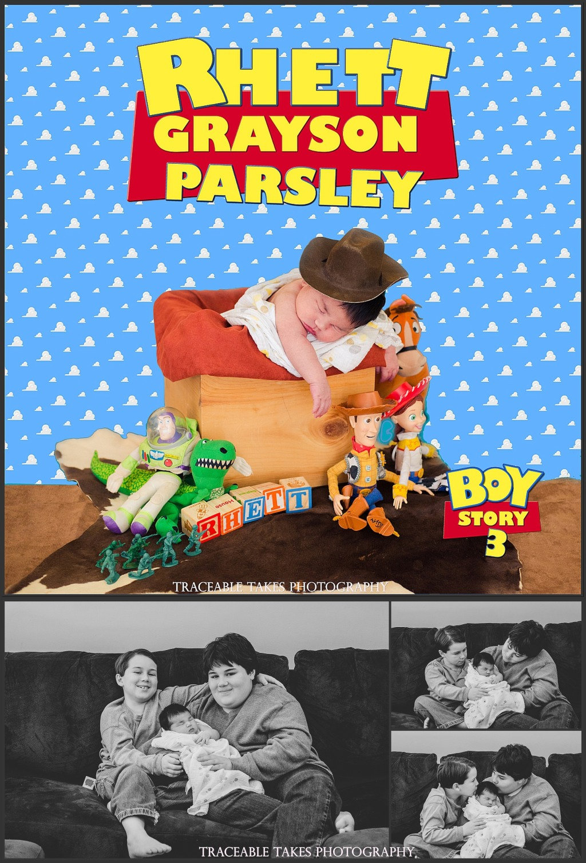 boy-story-toy-story-newborn