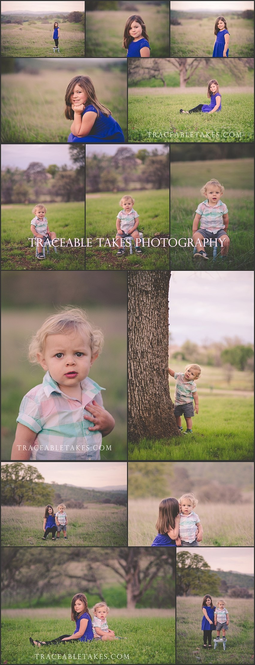 child-photography-traceabletakes