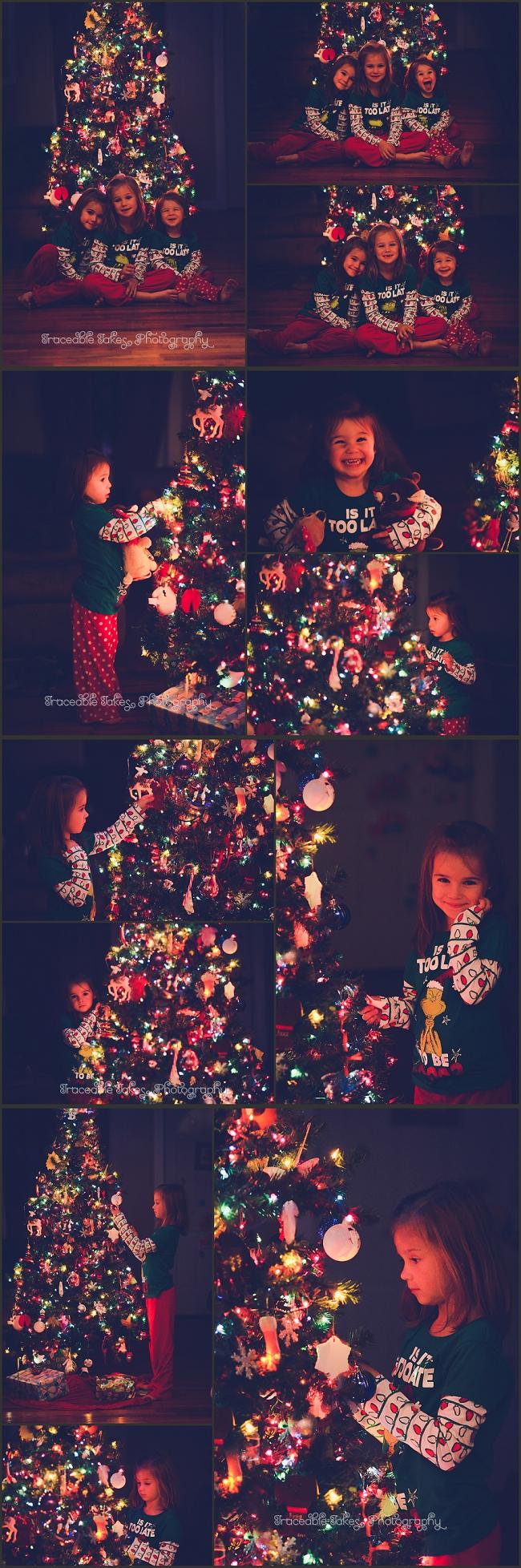 christmas-tree-kids-traceabletakes