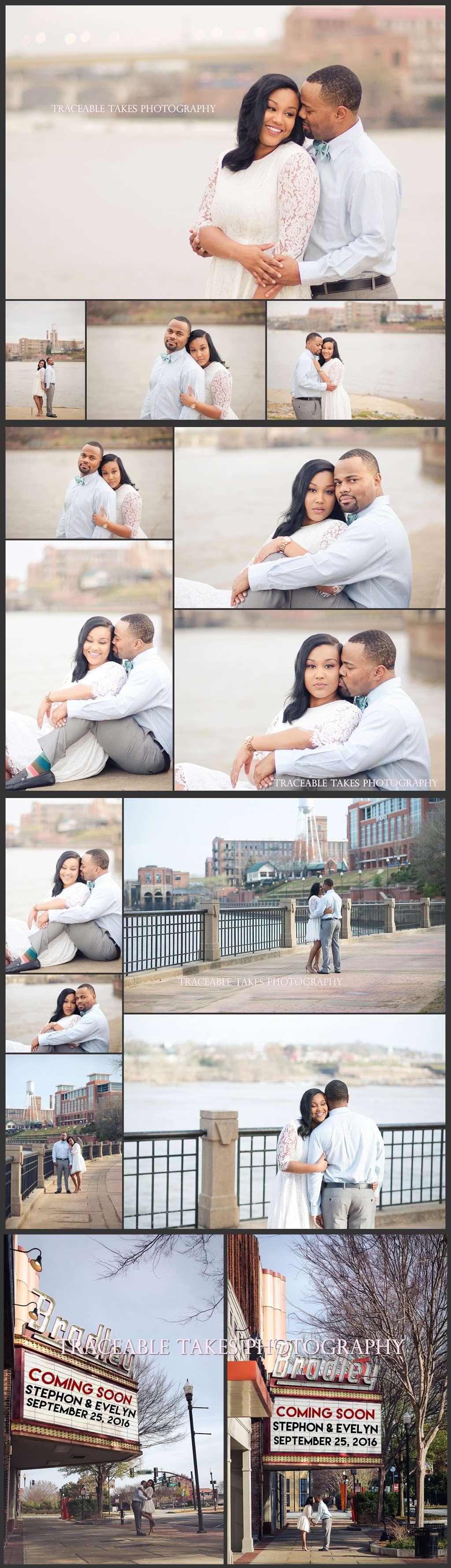 engagement-photoshoot-downtown-columbusga