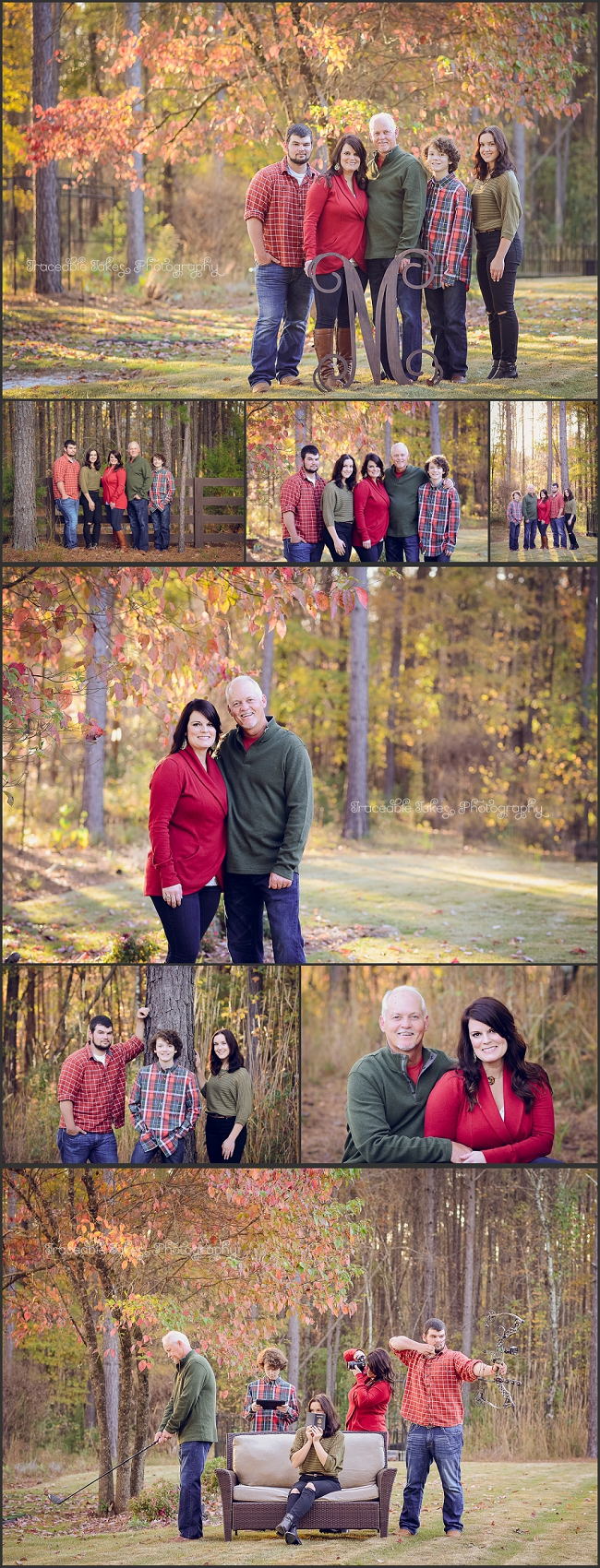 family-photographer-columbus-ga-traceabletakes