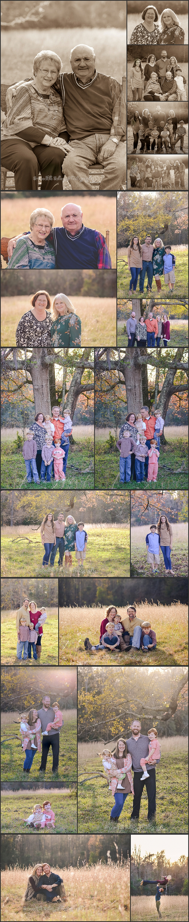 family-photographer-columbus-ga-traceabletakes3