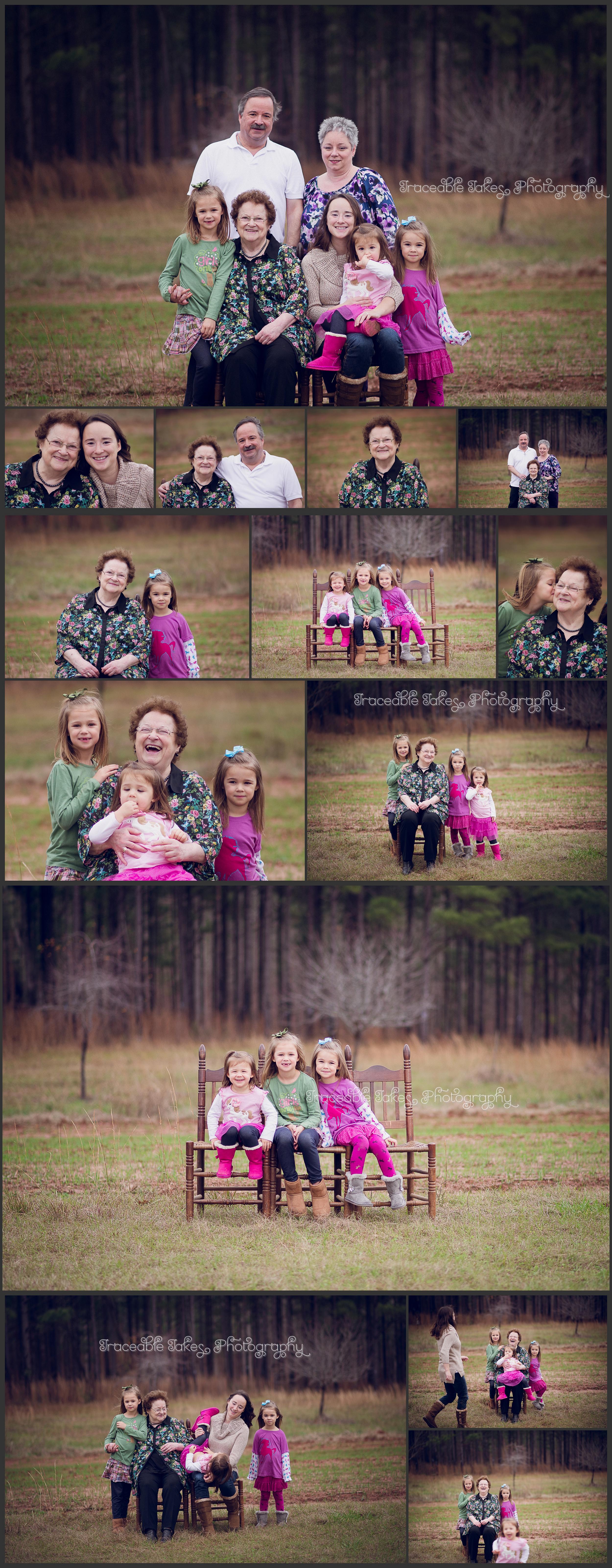 family-photographer-harris-county-ga-traceabletakes5