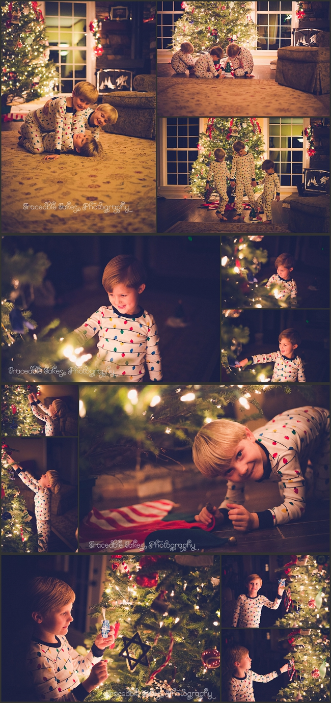 lifestyle-christmas-photos_0015
