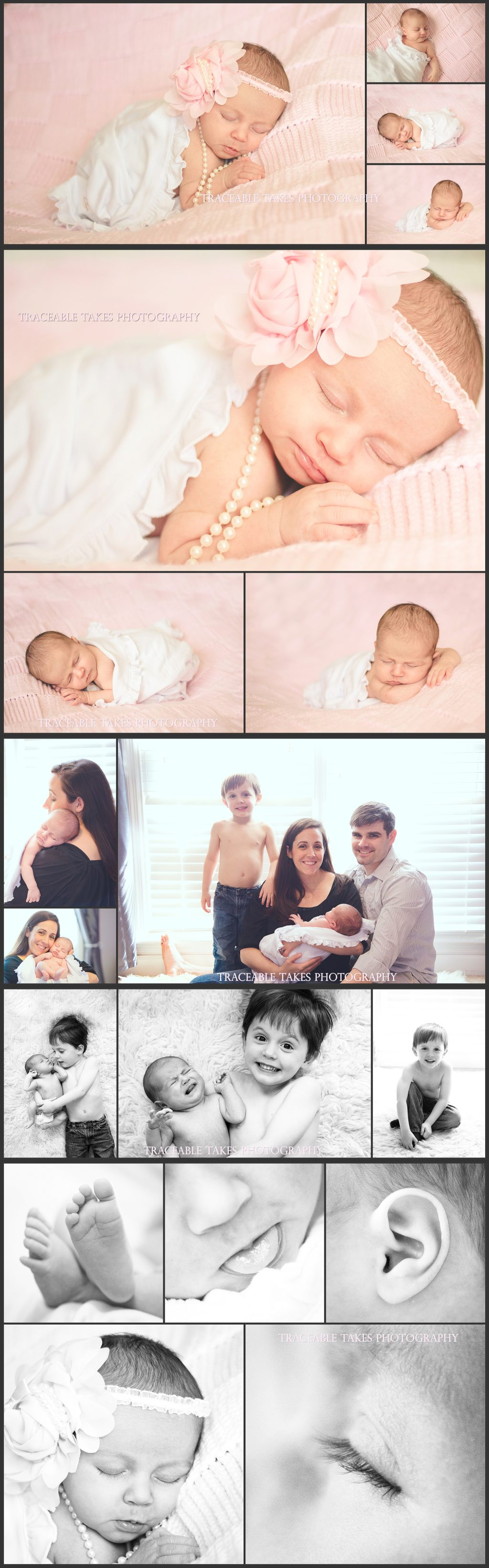 newborn-lifestyle-columbus-ga-photographer