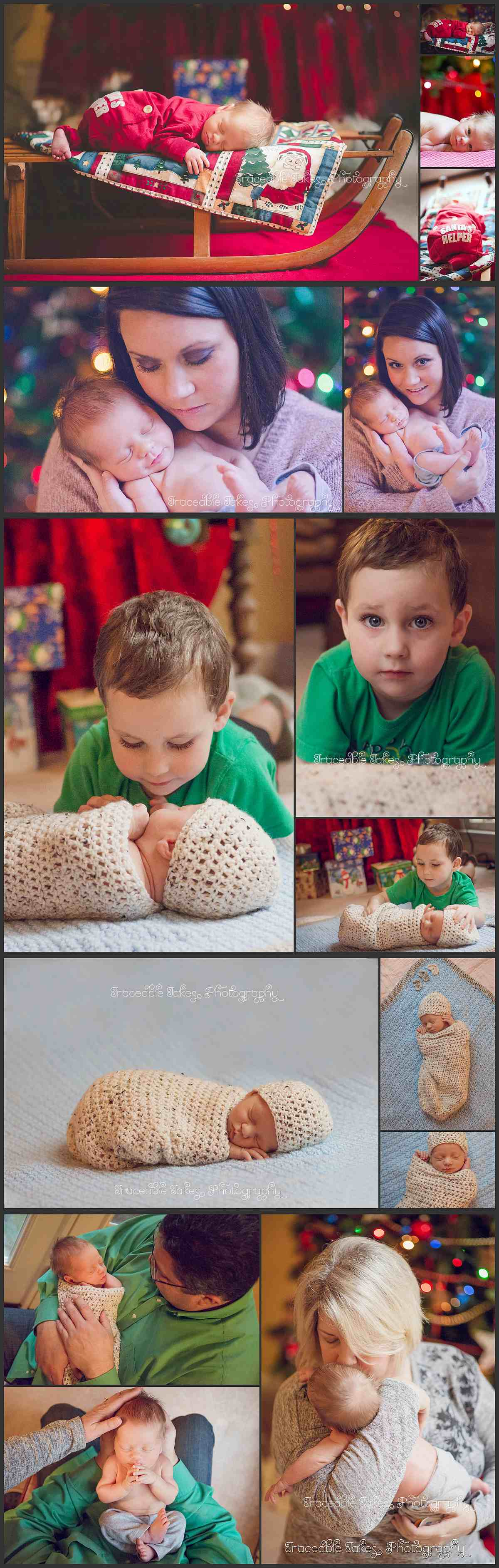 reese-newborn-christmas-traceabletakes.com_
