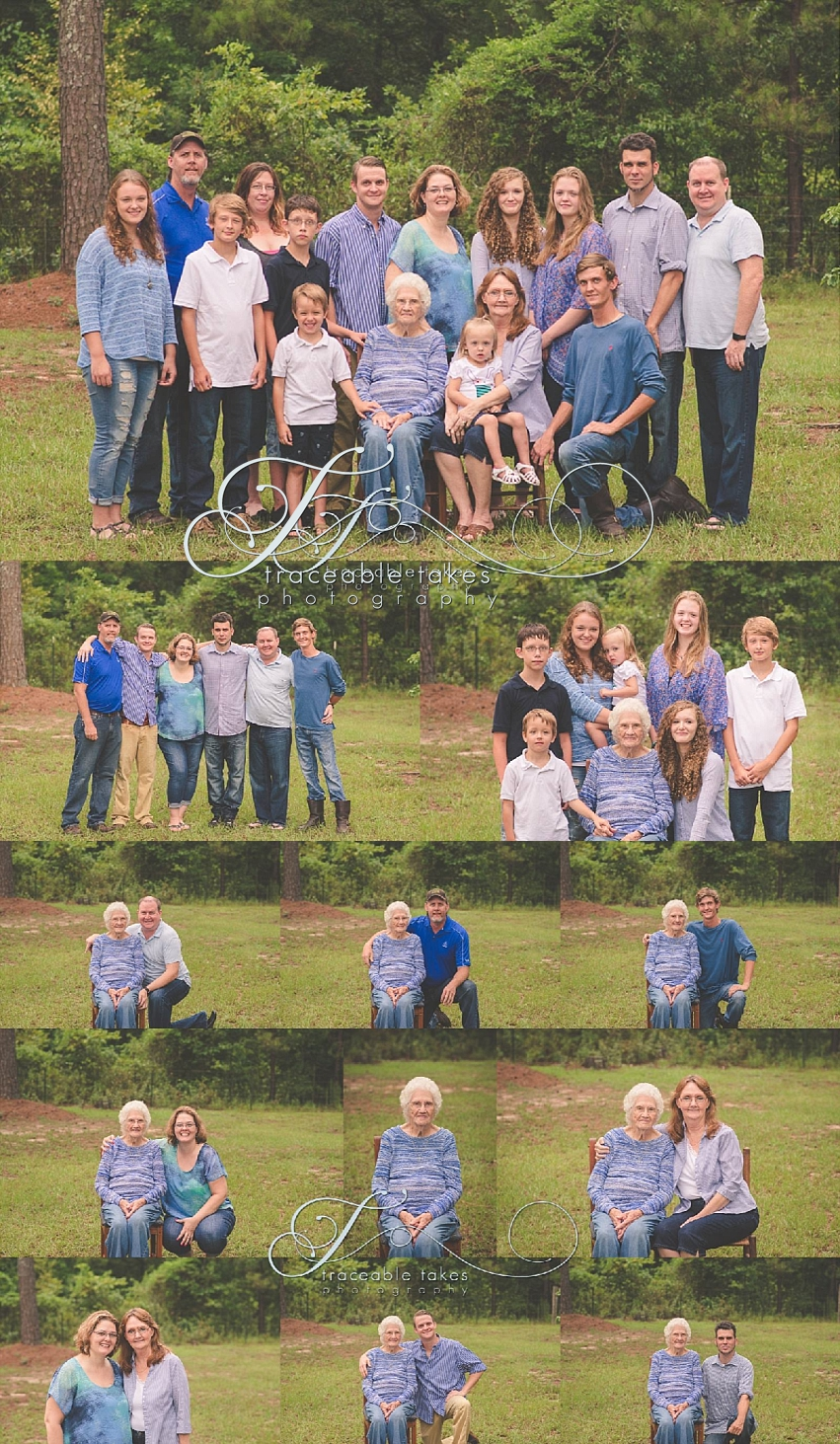 bridgets-family-photographer
