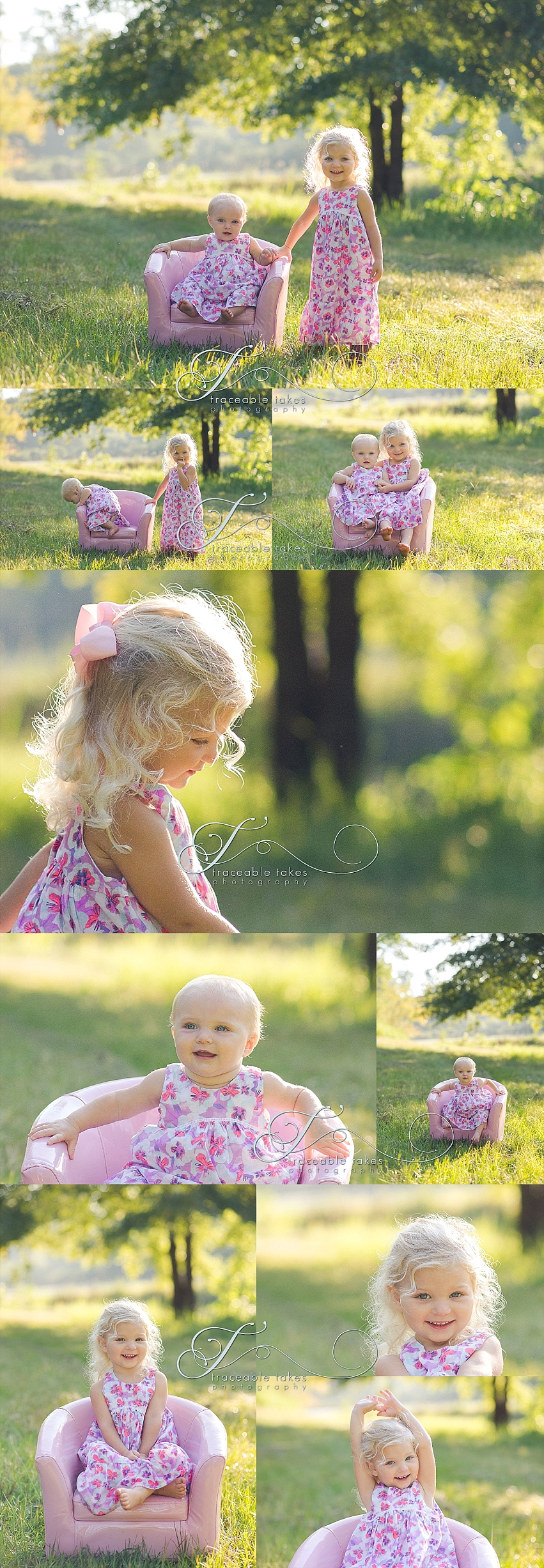 sisters-toddlers-georgia-childrens-photographer