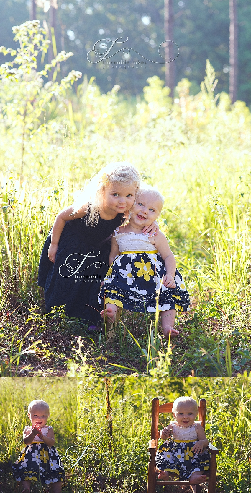 sisters-toddlers-georgia-childrens-photographer2