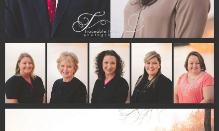 Chattahoochee Dental Partners – headshots